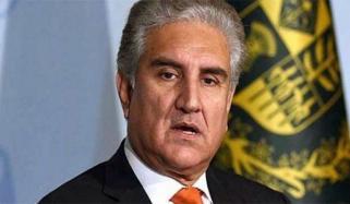 اماراتی ویزا پابندی صرف پاکستان پر نہیں، جلد اٹھالی جائے گی، شاہ محمود قریشی