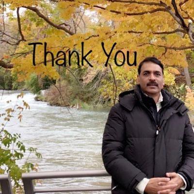 آصف غفور کا مبارکباد دینے والوں کیلئے منفرد جواب