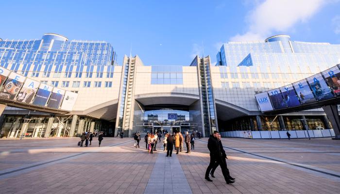یورپ میں بنیادی حقوق کا معیار گر رہا ہے، رپورٹ