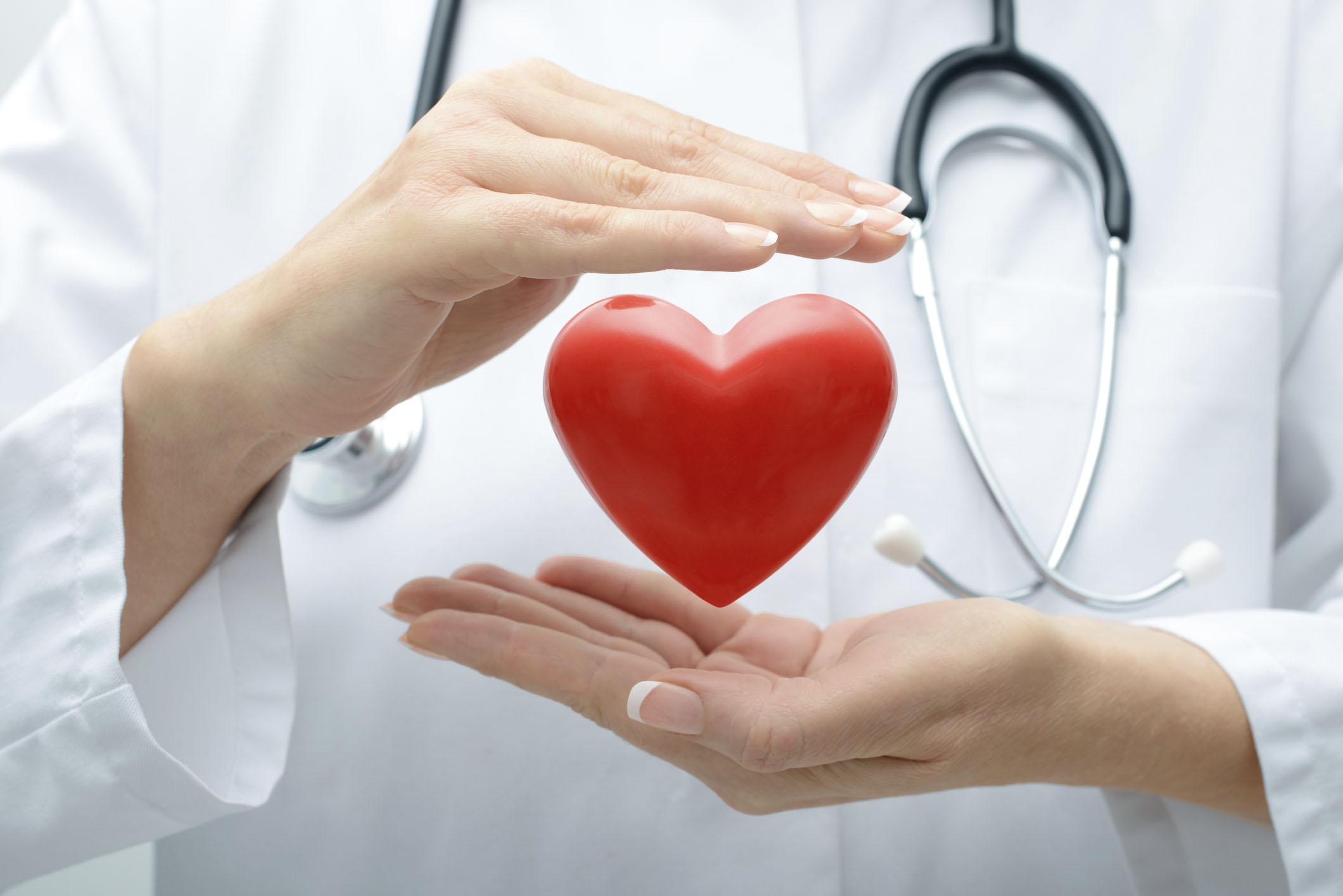 ناشپاتی امراضِ قلب کیلئے مفید؟