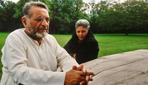 اشفاق احمد نے بانو قدسیہ سے شادی کیوں کی تھی؟