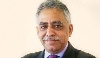 جلسہ روکنےکیلئے ڈیڑھ لاکھ گرفتاریاں کرنی ہوں گی، محمد زبیر