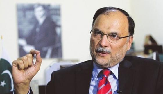 'عمران نیازی کی ناکام حکومت کو رخصت کر کے دم لیں گے'