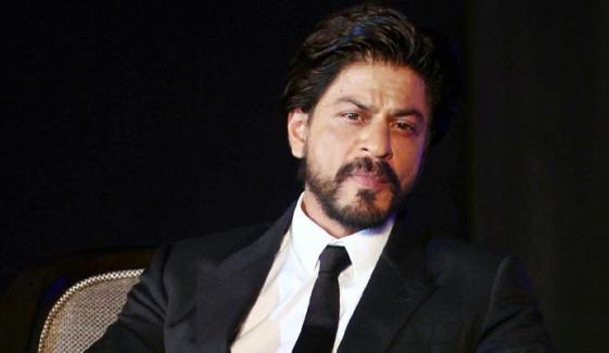 والدین کے بغیر خالی گھر مجھے کاٹنے کو آتا تھا، شاہ رخ خان
