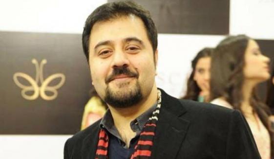 احمد علی بٹ کا عدنان صدیقی پر مزاحیہ تبصرہ