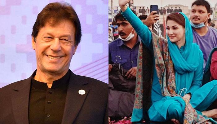 کیا عمران خان اپنی والدہ کی تدفین کے وقت لندن میں تھے؟