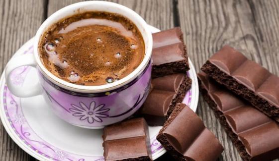 کیا چاکلیٹ اور کافی دنیا سے ختم ہوجائے گی؟