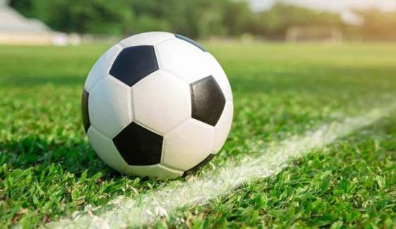 پی ایف ایف نیشنل چیلنج کپ میں مزید چار میچز کا فیصلہ
