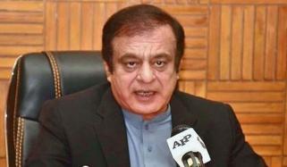 'جلسوں سے حکومت گرانا اپوزیشن کی بھول ہے'