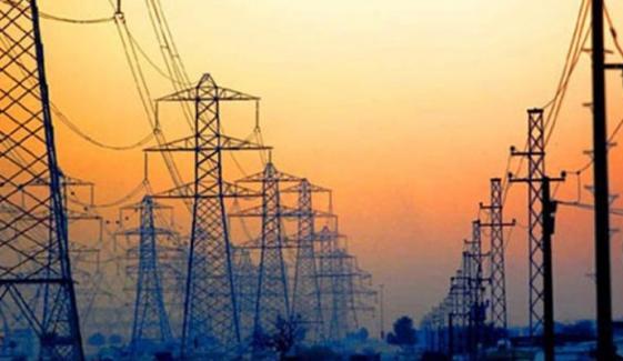 کراچی: ایٹمی بجلی گھر کینوپ ٹو تکمیل کے آخری مراحل میں