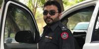 خیرپور: ASI بلاول وسان قتل کیس، ملزمان کا اعتراف ِ جرم