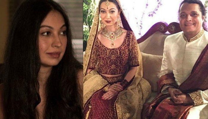اداکارہ ربیعہ چوہدری نے گلوکار میکال حسن سے علیحدگی اختیار کرلی