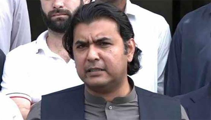پاکستان پیپلز پارٹی کا این ایل جی اسکینڈل کی شفاف تحقیقات کا مطالبہ