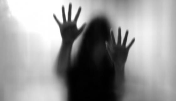 لیہ، خاتون سمیت 2 بیٹیوں اور بہو سے مبینہ زیادتی