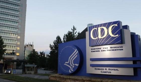 امریکا میں کورونا وائرس سے متاثرہ افراد کی قرنطینہ مدت میں کمی