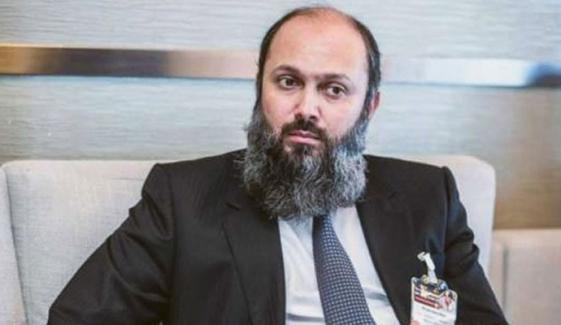 سینیٹ انتخابات: وزیراعلیٰ بلوچستان کی پی ٹی آئی سے تعاون کی یقین دہانی