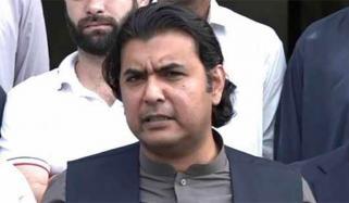 پاکستان پیپلز پارٹی کا ایل این جی اسکینڈل کی شفاف تحقیقات کا مطالبہ