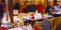 پنجاب میں ہوٹل، ریسٹورنٹس کے اندر کھانا کھانے پر پابندی عائد