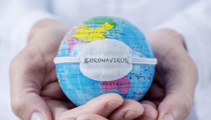 دنیا بھر میں کورونا سے اموات 15 لاکھ سے بڑھ گئیں