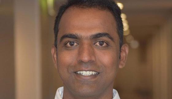 بھارتی استاد نے گلوبل ٹیچر پرائز جیت لیا