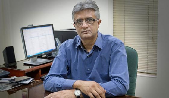 پاکستان کا اپنا سی ڈی سی قائم کرنے کا فیصلہ