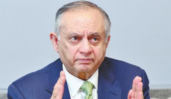 وزارت تجارت کی ٹیکسٹائل شعبے کیلئے1اعشاریہ 78 بلین رقم جاری