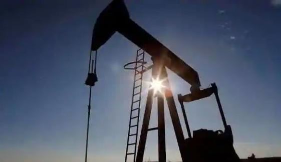 اوپیک پلس ممبران میں اگلے سال خام تیل کی پیداوار کی ترسیل سے متعلق معاہدہ