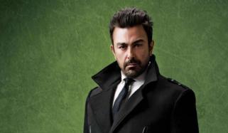 فلم 'وار' نے ہالی ووڈ کو ٹکر دی ہے: شان شاہد