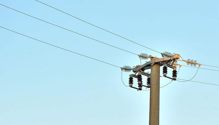 لیہ: شامیانے کا پول بجلی کی مین لائن سے ٹکرانے سے تین مزدور جاں بحق