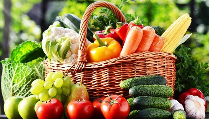 کیا سبزی اور پھل کھانے سے شوگر سے بچا جاسکتا ہے؟