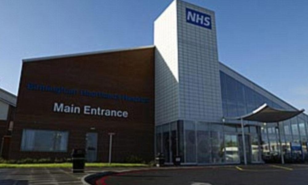 برطانیہ:کورونا ویکسینیشن ،جنرل پریکٹشنرز سرجریز کو تیار رہنے کا حکم