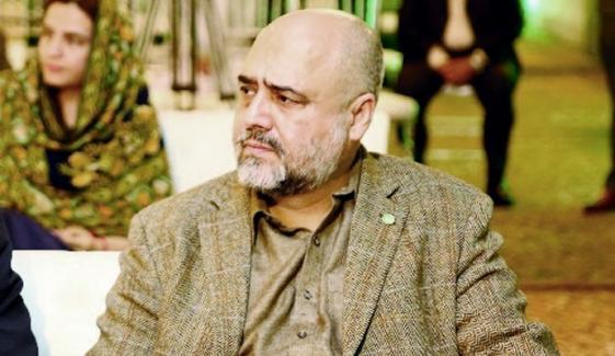 ڈائریکٹر جنرل سول ایوی ایشن اتھارٹی کی تعیناتی اسلام آباد ہائیکورٹ میں چیلنج