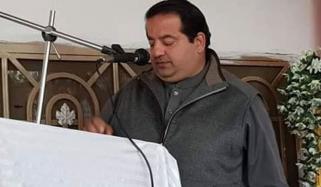 خیبرپختونخوا کے MPA کی قتل کےمقدمے میں ضمانت منظور