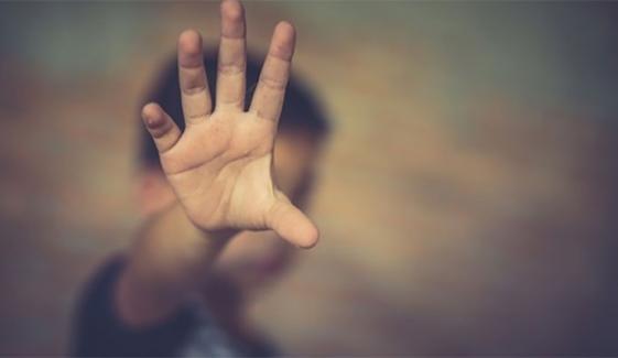 لاہور میں 7 سالہ بچے کا زیادتی کے بعد ڈرامائی قتل