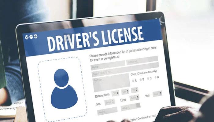 کراچی میں مزید 2 ڈرائیونگ لائسنس برانچیں کھولنے کا فیصلہ