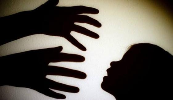 چارسدہ میں دو بہنوں کا قاتل چچا زاد بھائی نکلا
