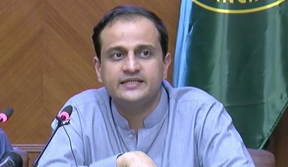 وفاق بتائے کراچی پیکیج کے پیسے کہاں خرچ ہو رہے ہیں؟ مرتضیٰ وہاب