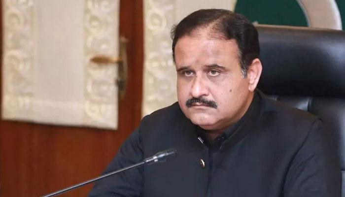 پنجاب میں ایس اوپیز کی خلاف ورزی پر جرمانے کی تجویز