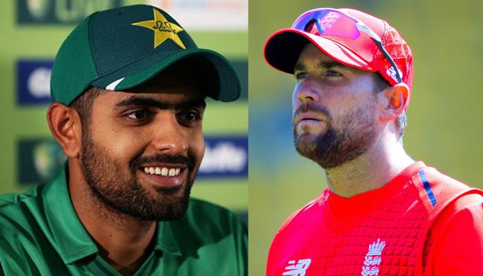 آئی سی سی ٹی 20 رینکنگ :کوئی پاکستان کھلاڑی پہلی پوزیشن نہ لے سکا