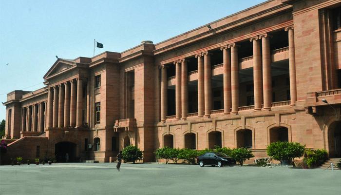 کراچی واٹر بورڈ کے 344 مکانات غیر متعلقہ افراد کے زیر استعمال ہونے کا انکشاف