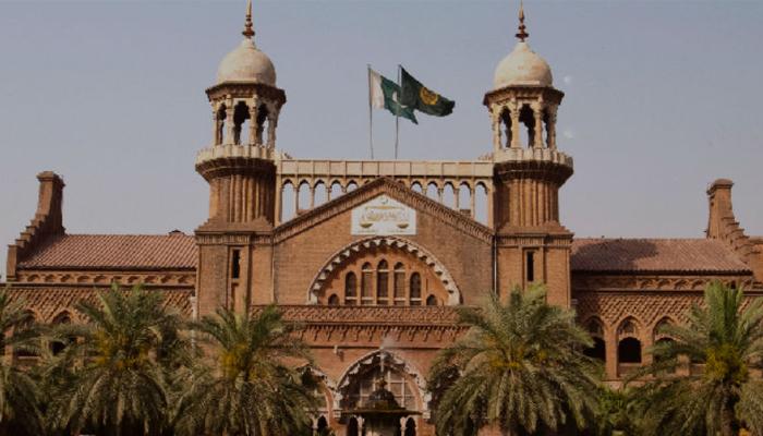 کورونا وائرس: لاہور ہائی کورٹ کا جلسوں پر پابندی کی درخواست پر فیصلہ