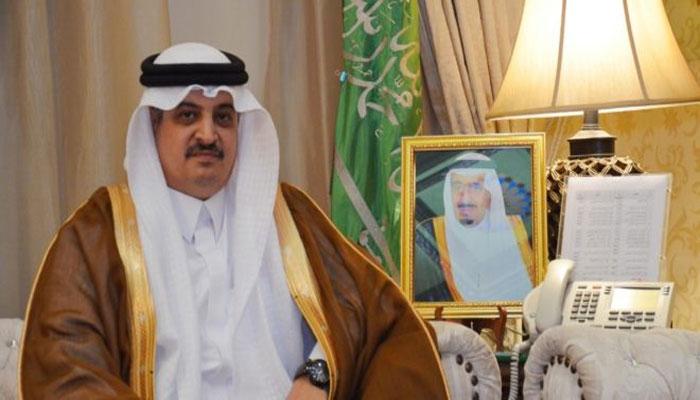 پاکستانیوں کو سعودی عرب سے واپس نہیں بھیجا جارہا،  سعودی سفیر