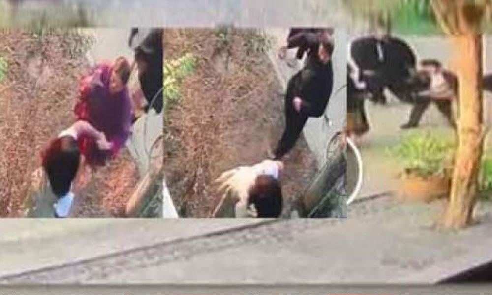 کرناٹکا میں گائے ذبیحہ پر پابندی کا بل منظور
