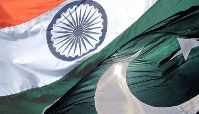 ای یو ڈس انفو لیب نے بھارت کا بدنما چہرہ دنیا کے سامنے بے نقاب کر دیا