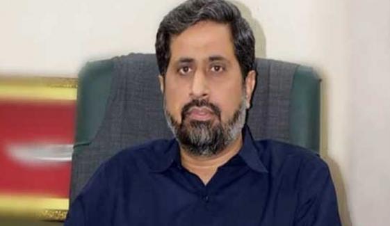 ریلو کٹوں اور پھٹیچر اراکین کے استعفے سوشل میڈیا پر آرہے ہیں، فیاض چوہان