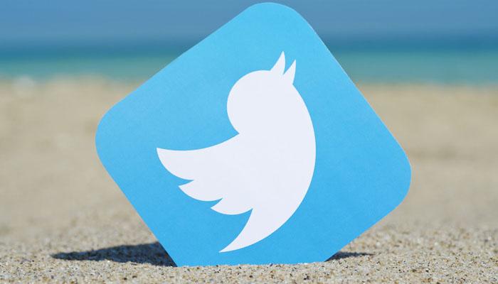 2020 میں کونسی ٹوئٹس مقبول رہیں؟