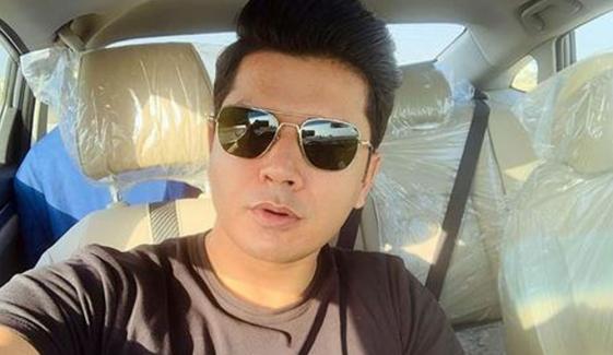 مرید عباس قتل کیس ،CCTVکی فرانزک رپورٹ طلب