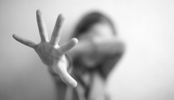 پشاور: ملزم کا بچی کو زیادتی کے بعد قتل کرنے کا اعتراف