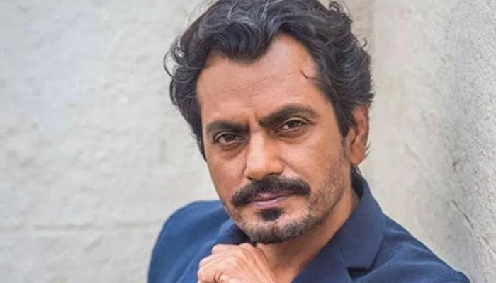 فلموں میں مجبوری میں آیا، نواز الدین صدیقی