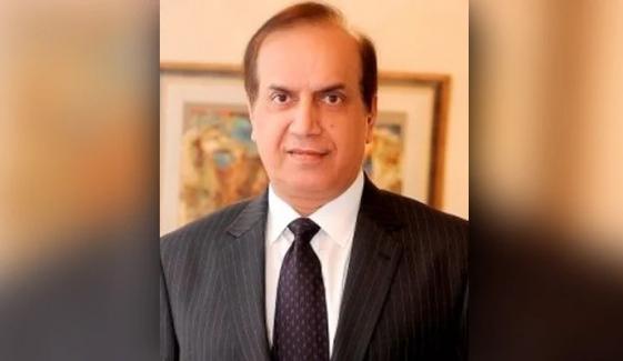 حکمرانوں کی کرپشن کی سزا عوام بھگت رہے ہیں،  امتیاز شیخ
